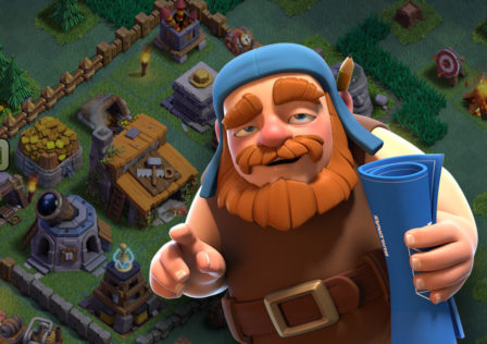 clash-of-clans-android-update