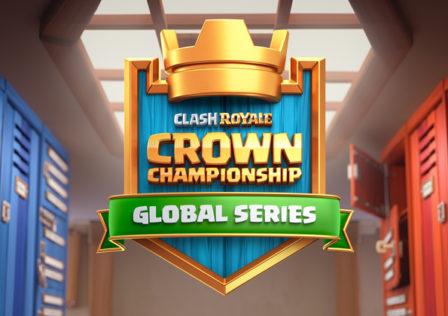crown-championship-1