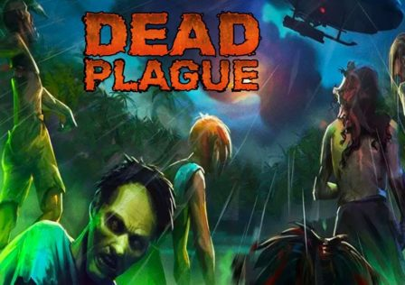 dead-plague-android