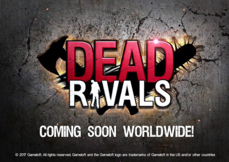 dead-rivals-gameloft-android