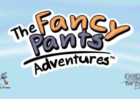 fancy-pants-adventures-android