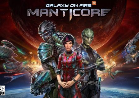galaxy-on-fire-3-manticore-android