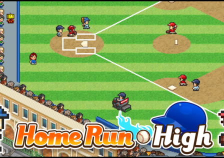 home-run-high-1
