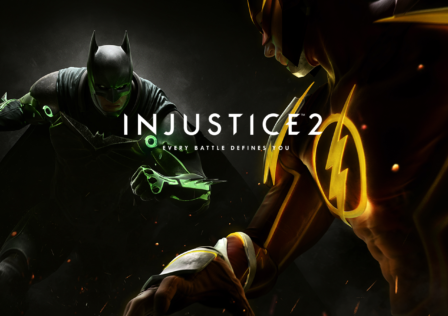 injustice-2-android