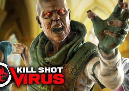 kill-shot-virus-android-1
