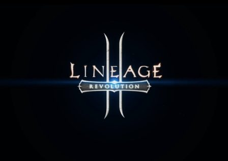 lineage-ii-revolution-android