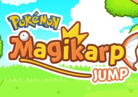 pokemon-magikarp-jump-android