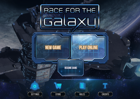 race-for-the-galaxy-1