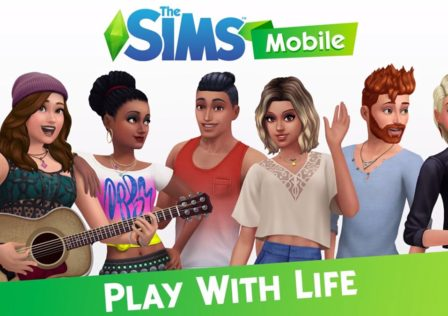 the-sims-mobile-android-1