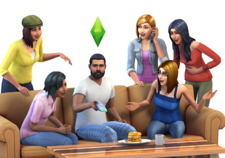 the-sims-mobile-android