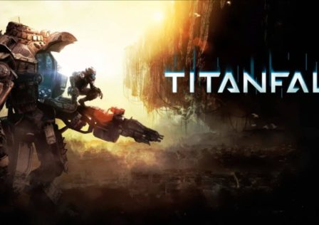 titanfall-android