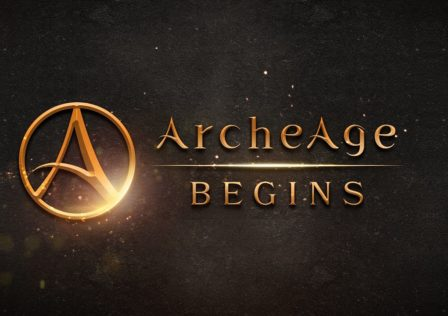 archeage-begins-android