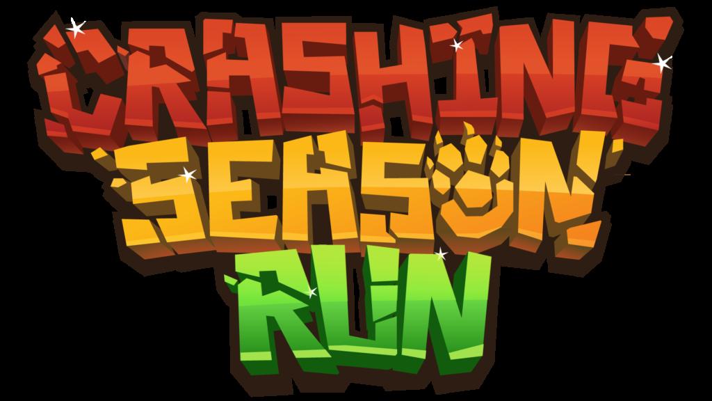 Crashing Season: Run