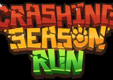 crashing-season-RUN-android