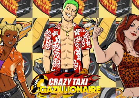 crazy-taxi-gazillionaire