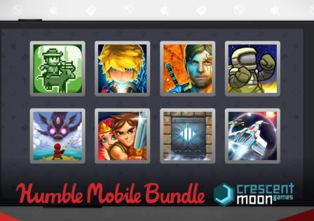 humble-mobile-bundle-crescent-moon-android-2