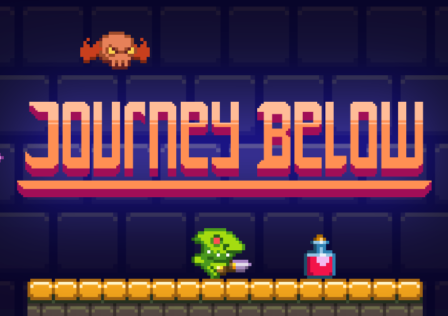 journey-below-android