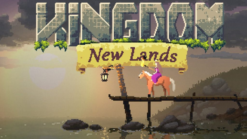 Kingdom: New Lands Android