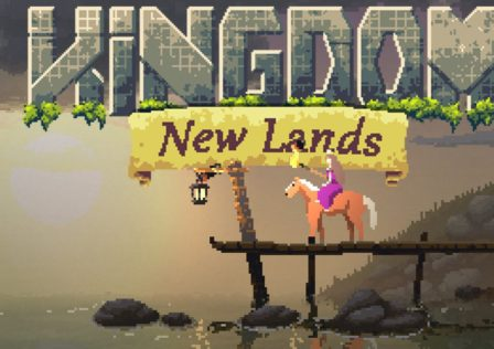 kingdom-new-lands-android