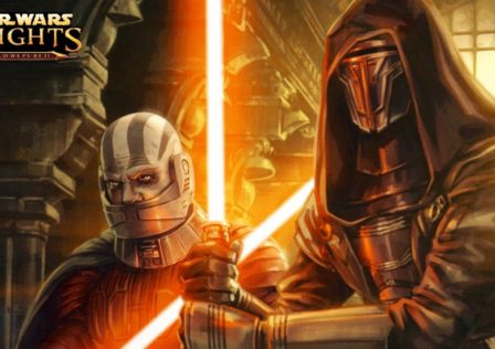 knights-of-the-old-republic-android