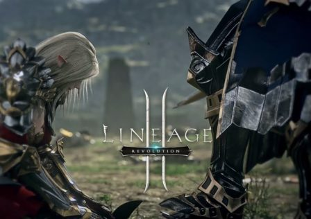 lineage-2-revolution-android
