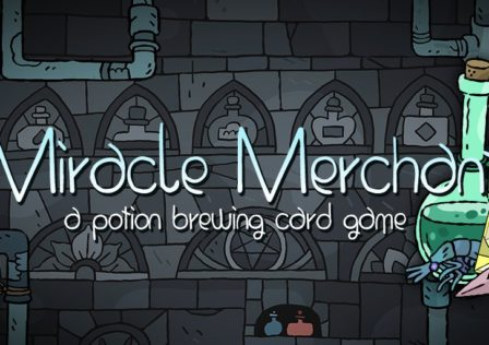 miracle-merchant-android