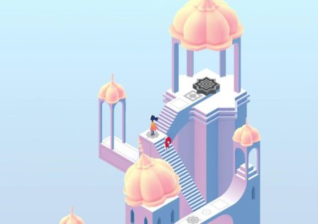 monument-valley-2-android
