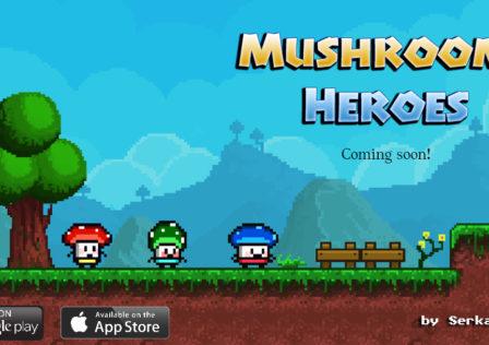 mushroom-heroes-android