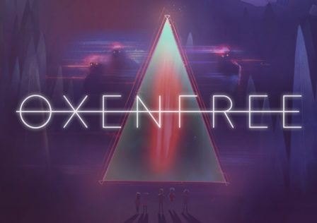 oxenfree-android-1