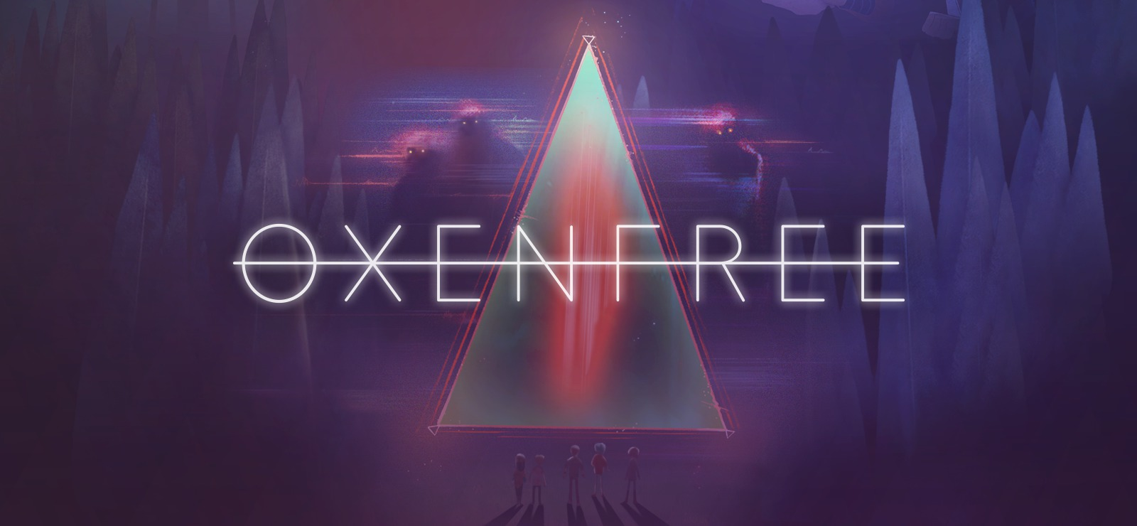 GOG le topic officiel - Page 2 Oxenfree-android-1
