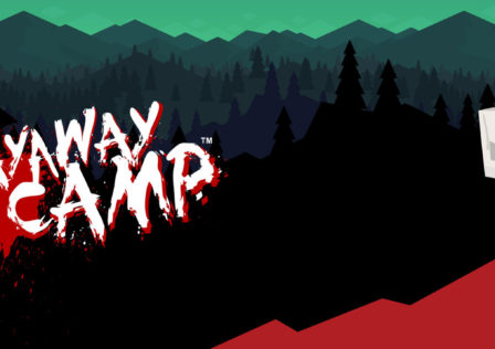 Slayaway Camp Humble Bundle