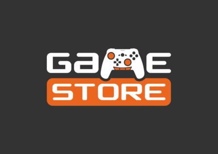snakebyte-game-store