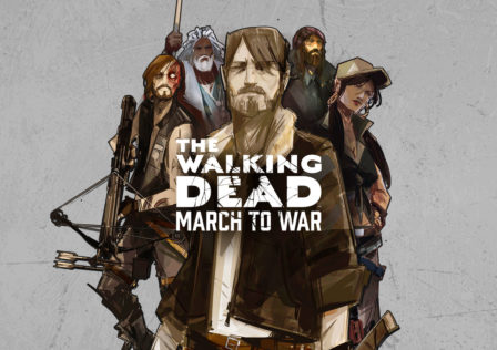 the-walking-dead-march-to-war