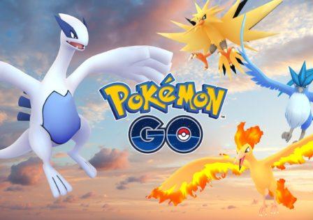 legendary-pokemon-go