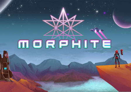 morphite-android