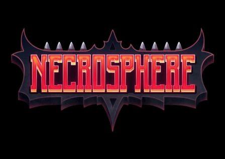 necrosphere-android