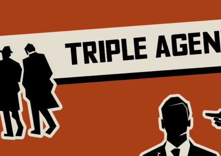 triple-agent-android