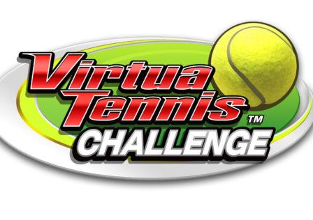 virtua-tennis-challenge-android