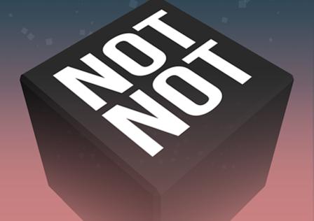 NotNot icon (1)