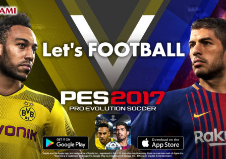 PES2017AM_ONLINE-MATCH-CHALLENGES_01