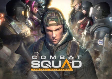 combat-squad-android