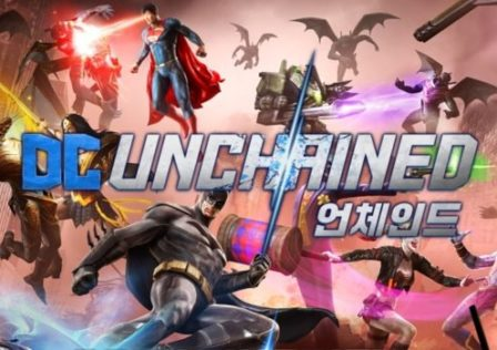 dc-unchained-android