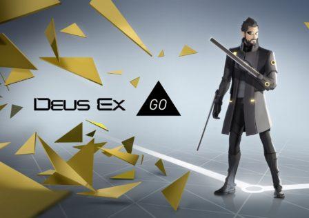 deus-ex-go-android