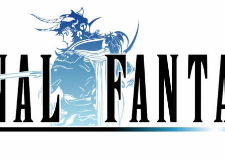 final-fantasy-android