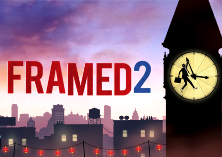 framed-2-android