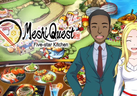 meshi-quest-five-star-kitchen