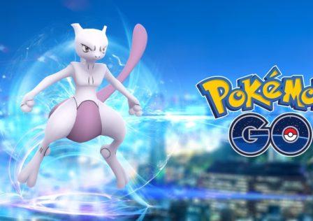 mewtwo-pokemon-go-android-min