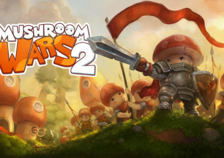mushroom-wars-2-android