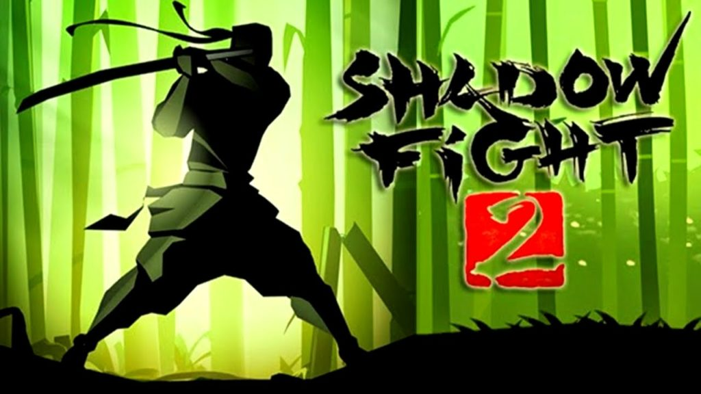 Shadow Fight 2 - Special Edition Android