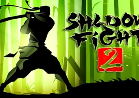 shadow-fight-2-special-edition